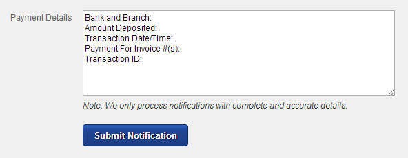 payment-notification-form