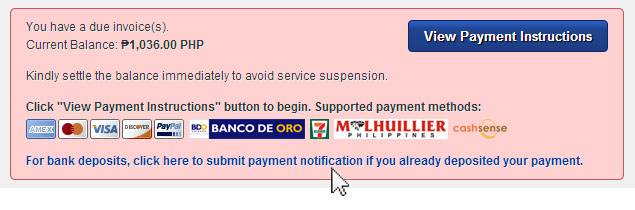 payment-notification-link